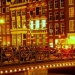 Happen & Trappen Amsterdam